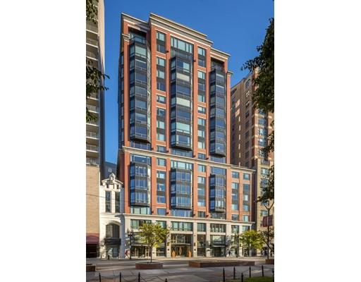$1,795,000 - 3Br/3Ba -  for Sale in Boston
