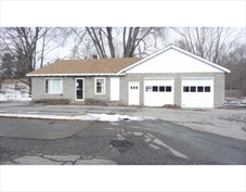 commercial real estate Pepperell ma