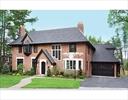 OPEN HOUSE at 132 Hammond St in newton