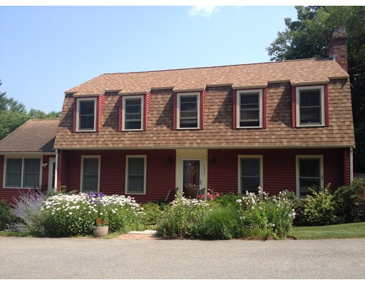 Real Estate for Sale, ListingId: 31346263, Haverhill,MA01830