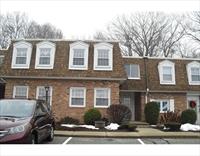Condominium for sale in South Hadley massachusetts