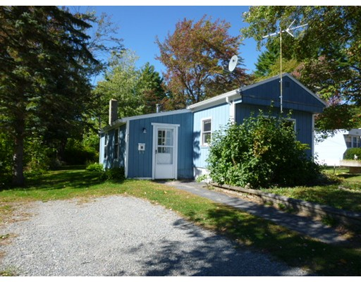 Rental Homes for Rent, ListingId:31346255, location: 1341 Rindge Road Fitchburg 01420