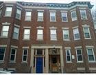 Boston MA condo for sale photo
