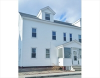 condominiums for sale in Easthampton ma