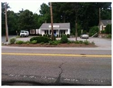 commercial real estate Acton ma