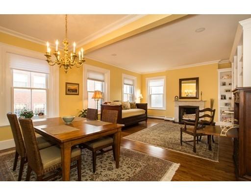 $1,800,000 - 2Br/2Ba -  for Sale in Boston