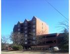 Hull Massachusetts townhouse photo