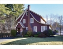 OPEN HOUSE at 172 Winslow Rd in newton