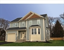 OPEN HOUSE at 31 Kappius Path in newton