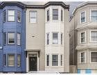 Boston MA real estate