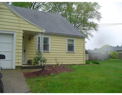 Real Estate for Sale, ListingId: 31346266, Bellingham,MA02019