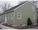 OPEN HOUSE at 11 Morgan Place in newton