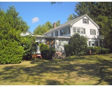 commercial real estate for sale in Norton massachusetts