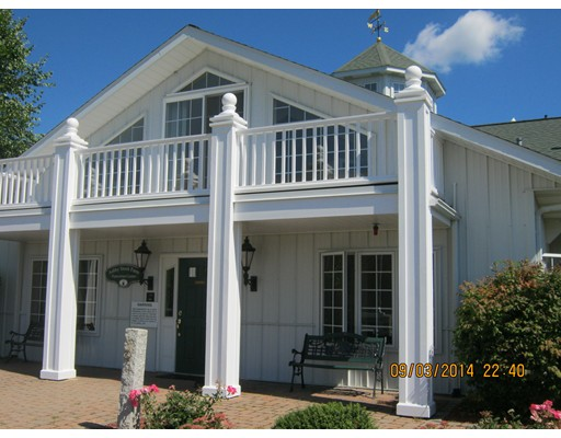 Rental Homes for Rent, ListingId:31366883, location: 1155 Main St. Ashby 01431