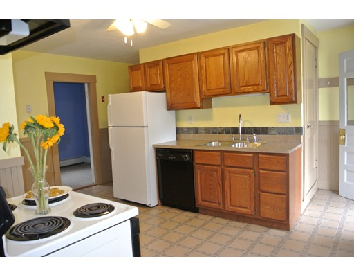Rental Homes for Rent, ListingId:31366882, location: 17 Burma Rd Fitchburg 01420