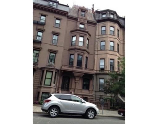 $8,500,000 - 8Br/7Ba -  for Sale in Boston