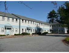 Westford ma commercial real estate