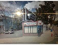 commercial real estate for sale in Lynn massachusetts