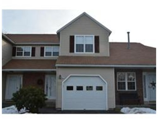 Rental Homes for Rent, ListingId:31366875, location: 173 Chapman Place Leominster 01453