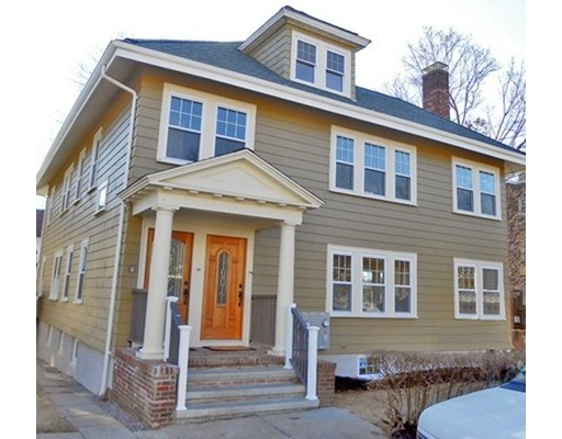 $849,000 - 3Br/3Ba -  for Sale in Boston