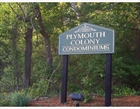 Plymouth MA real estate