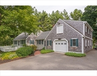 Plympton massachusetts homes