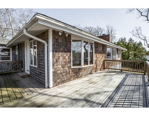 Additional photo for property listing at 173 Cadmans Neck Road  Westport, Massachusetts 02790 Estados Unidos