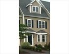 Carver Massachusetts real estate