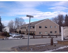 Tyngsborough MA commercial real estate