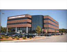 commercial real estate for sale in Stoneham massachusetts