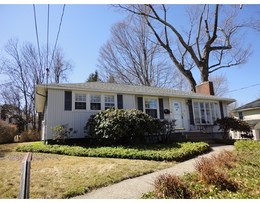 Real Estate for Sale, ListingId: 31439461, Worcester,MA01605