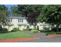 condominiums for sale in Easton ma