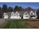 Franklin Massachusetts real estate