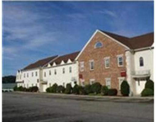 Real Estate for Sale, ListingId: 31439469, Tewksbury,MA01876