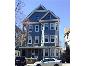 50 Commonwealth Ave Unit 203 Boston Ma For Rent 3 250