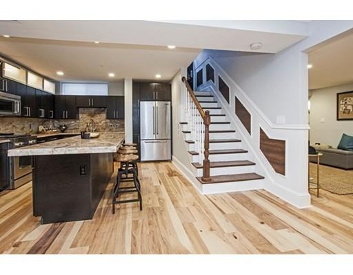 $1,699,000 - 3Br/3Ba -  for Sale in Boston