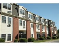 Easthampton MA Condominium for sale