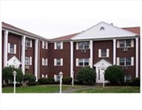 condos for sale in Acton ma