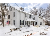 condominiums for sale in Reading ma
