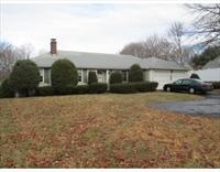 North Attleboro massachusetts real estate