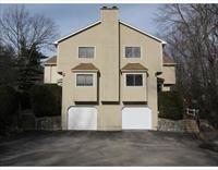 Condominium for sale in Ashland massachusetts
