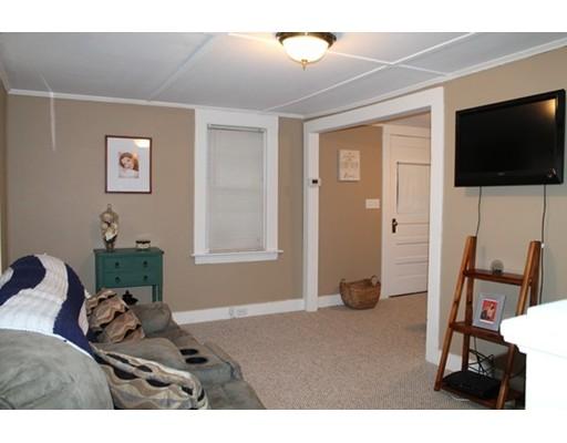 Real Estate for Sale, ListingId: 31439446, Auburn,MA01501