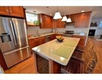 Somerville MA Condominium for sale