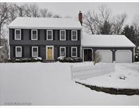 North Attleboro real estate massachusetts