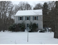 homes for sale in Worthington ma