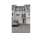 Dracut MA condo for sale photo