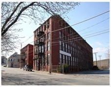 commercial real estate for sale in Lowell ma