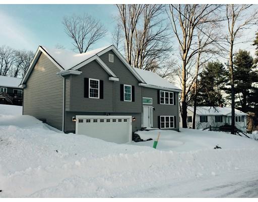 Real Estate for Sale, ListingId: 31455553, Worcester,MA01605