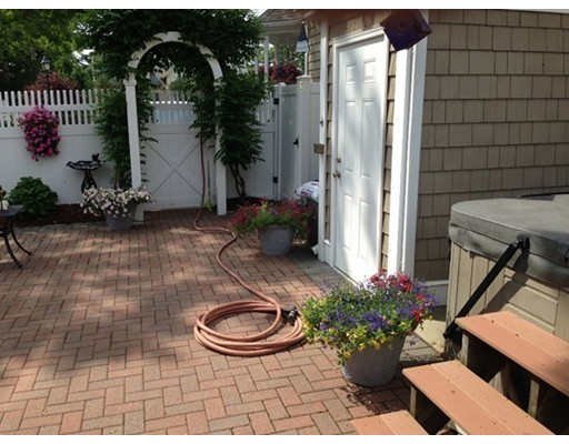 Home for Sale Wareham MA | MLS Listing