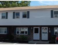 condominiums for sale in North Attleboro ma